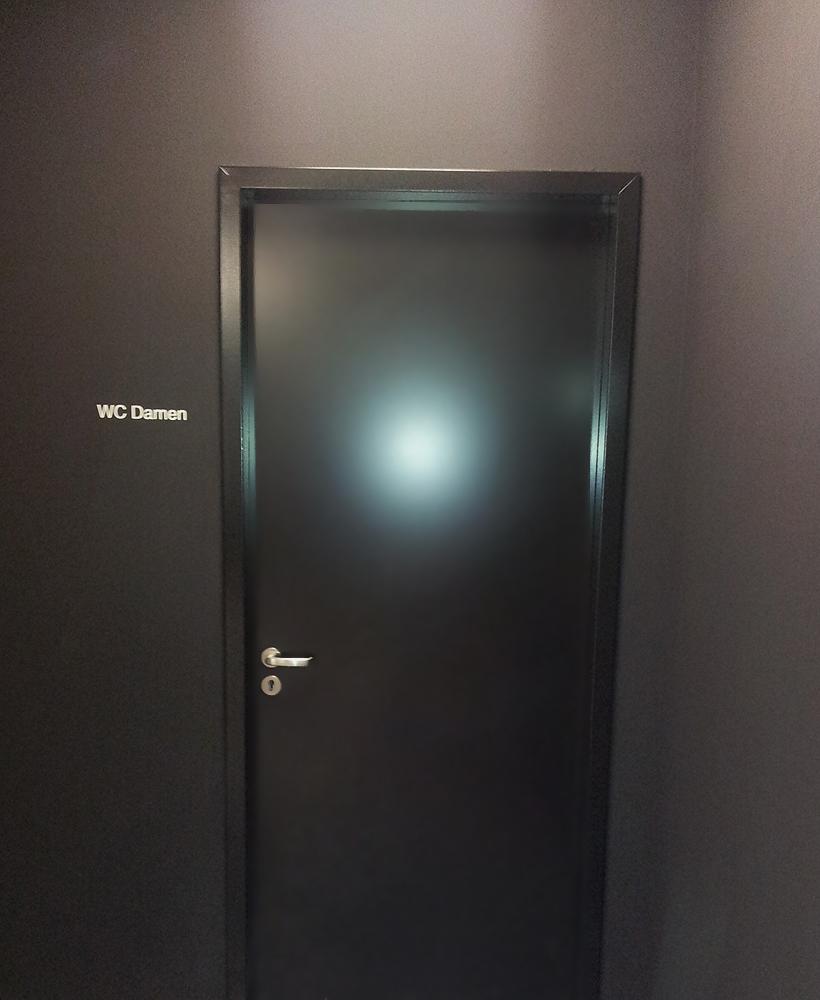 Uberlegen Türen Streichen U0026 Lackieren